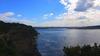 映像実写 オーストラリア海120508-007