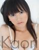 Beautiful Ryukyuan Kaori