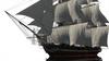 CG Pirate120323-014