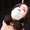 東京緊縛写真集 [HRP6 監禁隷嬢 レースクイーン遥]