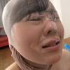 【プールクラブ】妄想お嬢様の淫らな欲望 #008