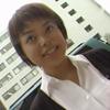 Kayoko Ono amateur OL SECTION2