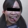 【素人動画】性欲の塊のようなオヤジ達に囲まれて、お口で!マンコで!!精液をヌキまくるザーメン大好きセーラー服女子高生