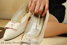 Shoes Scene124