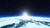 映像CG 地球 Earth