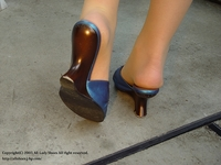 Shoes Scene011
