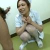 【ホットエンターテイメント】夜勤の熟女看護師 #009