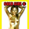 【半額キャンペーン】GOLD GIRL 6 ゴールデンワイルド