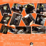 Small rigid exile 05-1 small, and resell the rigid female gangster trial period slaves (1)