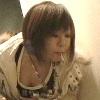 Japanese girl spit! 022-02