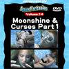 【半額キャンペーン】Moonshine & Curses Part1