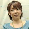 【ホットエンターテイメント】年の差夫婦ナンパ!! #010