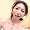 【イエローダック】母子相愛 #003