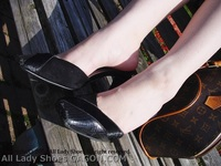 Shoes Scene018
