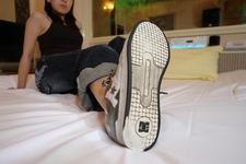 Shoes Scene093
