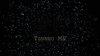 映像CG 星屑 Space120509-008