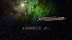 CG  Spaceship120225-008