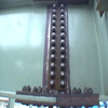 Tools-high strength bolted beam large