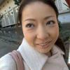 【グローリークエスト】京都発 素人変態妻 #001