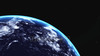 CG  Earth120329-003