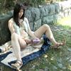 【プールクラブ】オナニー中毒 #036