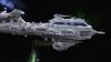 CG  Spaceship120315-003