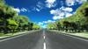 映像CG ドライブ Drive120330-010