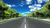 CG Drive120330-010