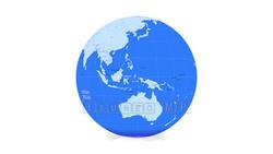 映像CG 地球 Earth120423-004