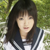 [CLASS-A] amateur school girl-new ver 2.0 Nene Masaki (Masaki's?)