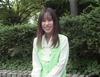 君崎加織の美少女のウンチ6(アブパーフェクト55)