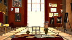 映像CG 画廊 Art Gallery120425-007