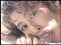 【h.m.p】女優名鑑 #163 後藤えり子