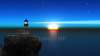 CG Lighthouse120507-007