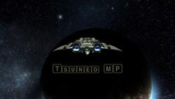 CG  Spaceship120301-003
