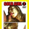 【半額キャンペーン】GOLD GIRL 7 ゴールデンフェラ