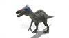CG  Dinosaur120417-006