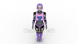 CG  Robot120315-001