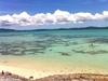 Okinawa Kouri Island Sea photos