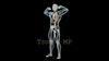 映像CG 人体模型120429-004