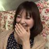 【ホットエンターテイメント】一流のおば様ナンパ #036