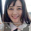 Emiri - Enjoy Smell of Her Long Tongue and Spit Part 1