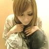 Japanese 'PREMIUM' girl spit! 005-01