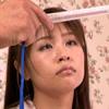 催眠【赤】DX57~ドキュメント編~  Maika