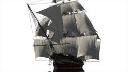 CG  Pirate120323-013