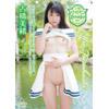 Paipan Schooldays furuhashi Mio SJC-13