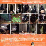 Small rigid exile SL 05-02 small resale and rigid female gangster trial period slaves (2)