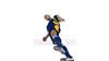 映像CG サッカーのシュートシーン120401-007