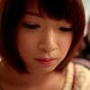【h.m.p】女優名鑑 #261 神谷まゆ
