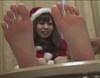 クリスマス特別企画2011 サンタクロース 由衣